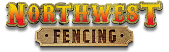 Northwest Fencing Company | Medford, Oregon 97501 Logo